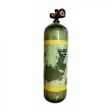 Баллон ВД Armotech 4 литра
