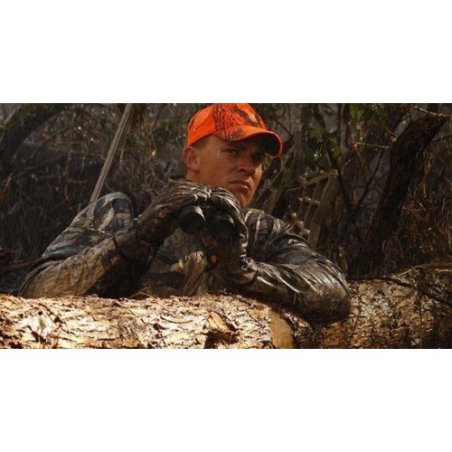 Бинокль Leupold BX-1 Yosemite 8x30 Porro Mossy Oak TREESTAND
