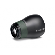 Адаптер Swarovski Optik TLS APO 30 mm for ATX / STX