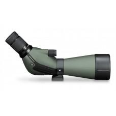 Зрительная труба Vortex Diamondback 20-60x80 Angled