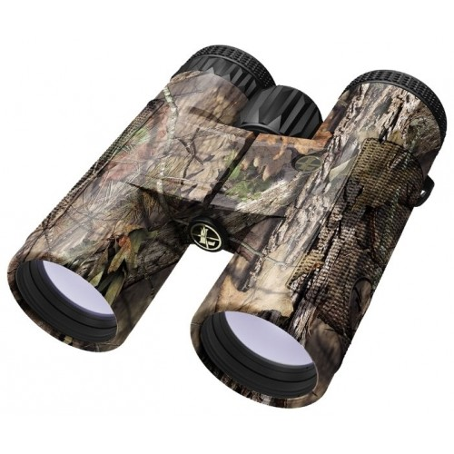 Бинокль Leupold BX-2 Tioga HD 10x42 Roof Mossy Oak Breakup Country
