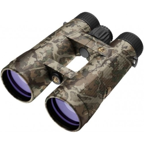 Бинокль Leupold BX-4 Pro Guide HD 10x42 Roof First Lite Fusion