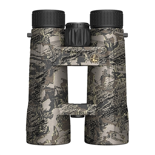 Бинокль Leupold BX-4 Pro Guide HD 10x50 Roof Sitka Open Country