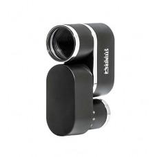 Монокуляр Steiner Miniscope 8x22