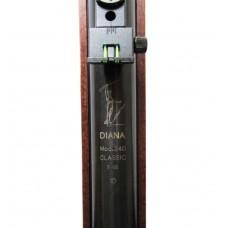 Винтовка Diana 240 Classic, кал. 4,5