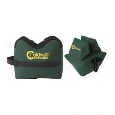 Комплект мешков для стрельбы Caldwell DeadShot® Combo