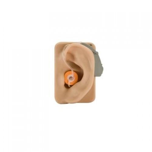 Активный наушник Walkers Game Ear Elite HD Power, 50 dB