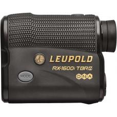 Дальномер Leupold RX-1600i TBR/W DNA OLED Selectable