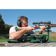 "Ложемент Caldwell для стрельбы из винтовки ""Lead Sled Plus"""