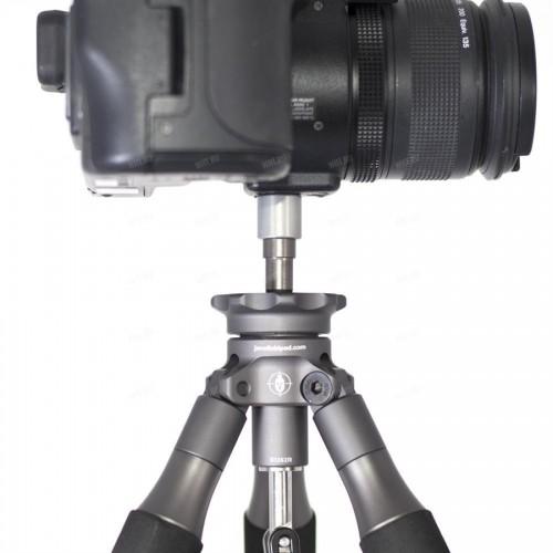 "Optics Adapter 1/4"" для установки оптики на штативы Sentinel & Kapita, Spartan"
