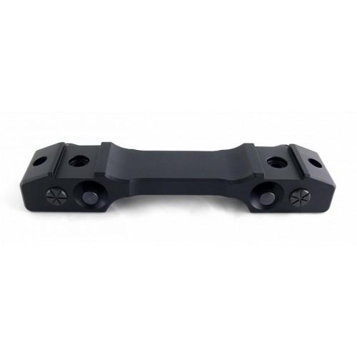 Быстросъемный кронштейн Innomount Sauer 404 кольца 40 мм