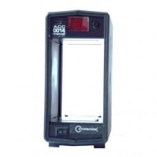 Хронограф ИБХ-АСС-0014 micro-USB