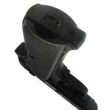 Пневматический пистолет Stalker SPPK