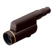 Зрительная труба Leupold Golden Ring 12-40x60