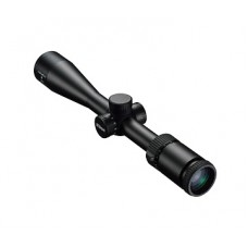 Оптический прицел Nikon Monarch 5 3-15x42 SF ED