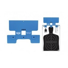 Держатель для мишеней Birchwood Casey Sharpshooter™ Range Target Holder