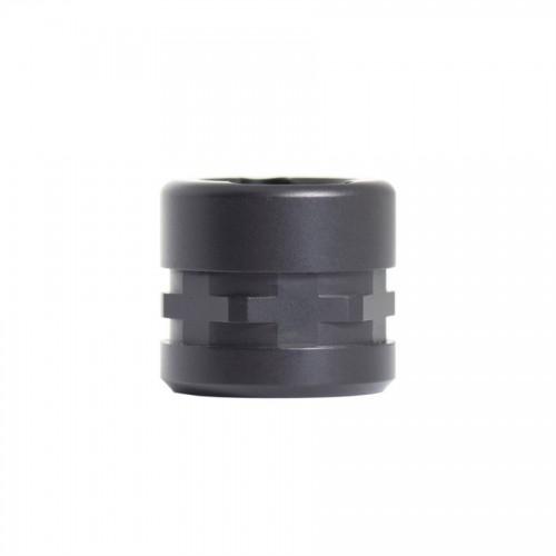 Blaser Gunsmith Adapter (12.5mm) для установки сошек Blaser Carbon Pod