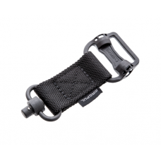 Адаптер для ремня Magpul MS1 MS4 Adapter