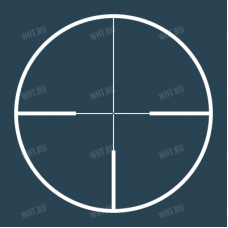Оптический прицел Kahles CSX 2.5-10x50L MZ