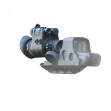 Монокуляр ночного видения Дедал 370-DK3