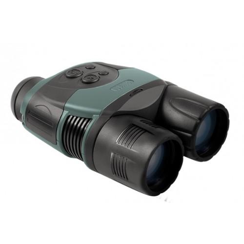 Бинокль ночного видения Yukon Ranger LT 6.5x42