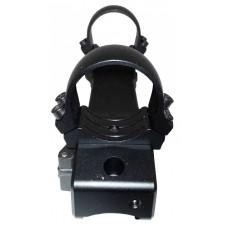 Быстросъемный кронштейн Innomount Sauer 303 кольца 25,4 мм