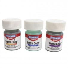 Набор для цветного воронения Birchwood Casey Perma Color