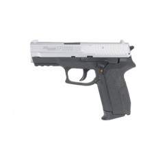 Пневматический пистолет CyberGun Sig Sauer 2022