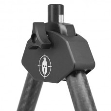 Universal M-Lok Adapter для установки сошек Javelin и Spartan 300, триподов Kapita Spartan