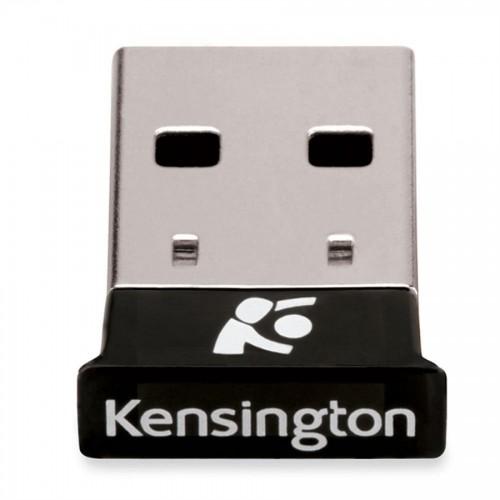 USB-приемник Bluetooth от Kensington для Kestrel 4-й серии