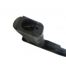 Пневматический пистолет Stalker S17G