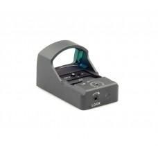 Коллиматорный прицел Hakko BED-XT-3 mini