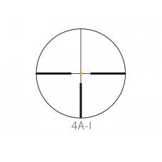 Оптический прицел Steiner Nighthunter Xtreme 1.6-8x42 шина Z