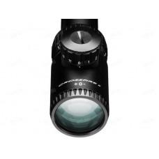Оптический прицел Vortex Crossfire II 1-4x24 SFP, марка V-Brite