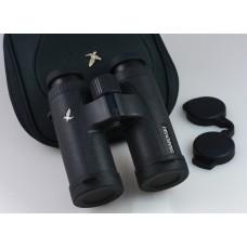Бинокль Swarovski CL Companion 8x30 Black