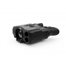 Тепловизионный бинокль Accolade LRF XQ50