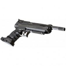 Пистолет Zoraki HP-01 Ultra, мультикомпрессионный, кал. 4,5