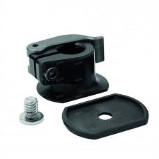 "Heavy Duty Optics Adapter 1/4"" для установки тяжёлой оптики на штативы Sentinel & Kapita, Spartan"