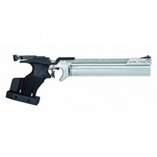 Пистолет Walther LP 400 Club, кал 4,5