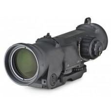 Оптический прицел Elcan SpecterDR 1.5-6x, сетка 7.62