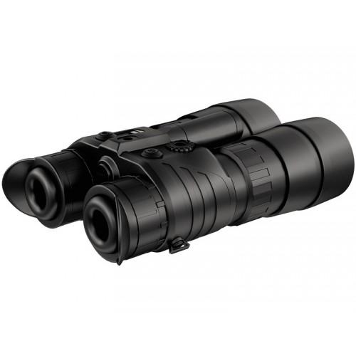 Бинокль ночного видения Pulsar Edge GS 3.5x50L