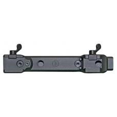 Быстросъемное единое основание MAK на Sako 85 M (от 30-06), кольца 30 мм, BH 10 мм
