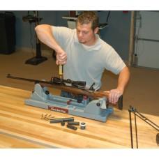 Динамометрическая отвертка Wheeler Engineering FAT Wrench (10 бит)
