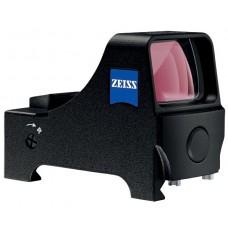 Коллиматорный прицел Carl Zeiss Victory Compact Point для Blaser R93