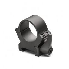 Кольца быстросъемные Leupold QRW2 на 26 мм, высокие