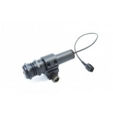 Лазерный целеуказатель Вилейка ЛЦУ-20V