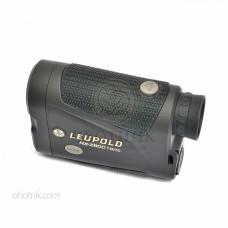 Лазерный дальномер Leupold RX-2800i TBR DNA