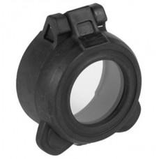 Защитная защитная откидная крышка Flip-up для коллиматоров Сomp C3 и Aimpoint 9000