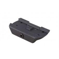 Кронштейн Aimpont на призму 11 мм для коллиматоров Micro