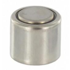 Батарейка DL 1/3N для коллиматоров Aimpoint CompM3 и PRO